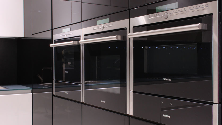ex_display_kitchen_04.jpg