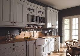 trad kitchen 3.jpg