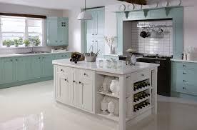 trad kitchen 6.jpg