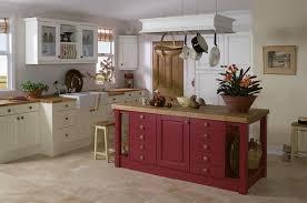 trad kitchen5.jpg