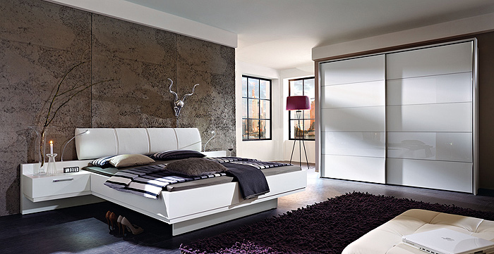 now selling bedrooms — alan potts kitchens supplying kitchens to