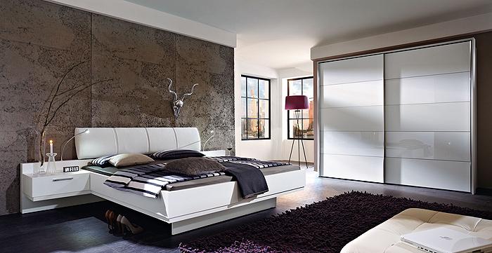 Schlafzimmer Nolte | Trafficdacoit.com - Hausgestaltung Ideen Schlafzimmer Nolte
