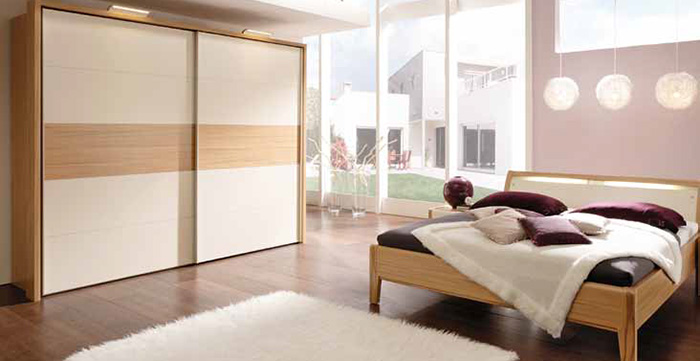 News Alan Potts Kitchens Supplying Kitchens To The Wigan Area - Schlafzimmer la vida