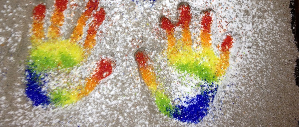 rainbowhandsbanner.jpg