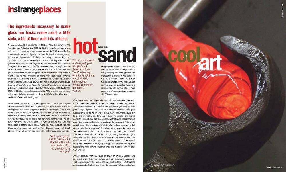 HotSand in X-it Artzene Spring 08_Page_1.jpg