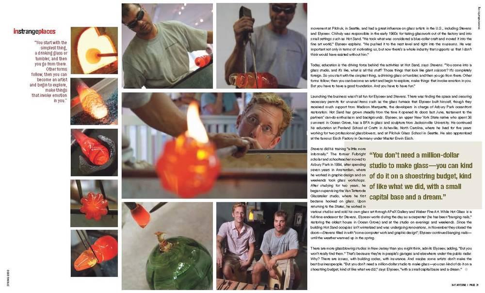 HotSand in X-it Artzene Spring 08_Page_2.jpg