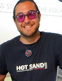 hotsand-team-nick.jpg