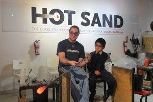 hotsand-hp-lawr.jpg