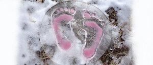 hotsand-quickcast-pink (1).jpg