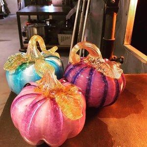 hotsand-hp-pumpkins-8.jpg