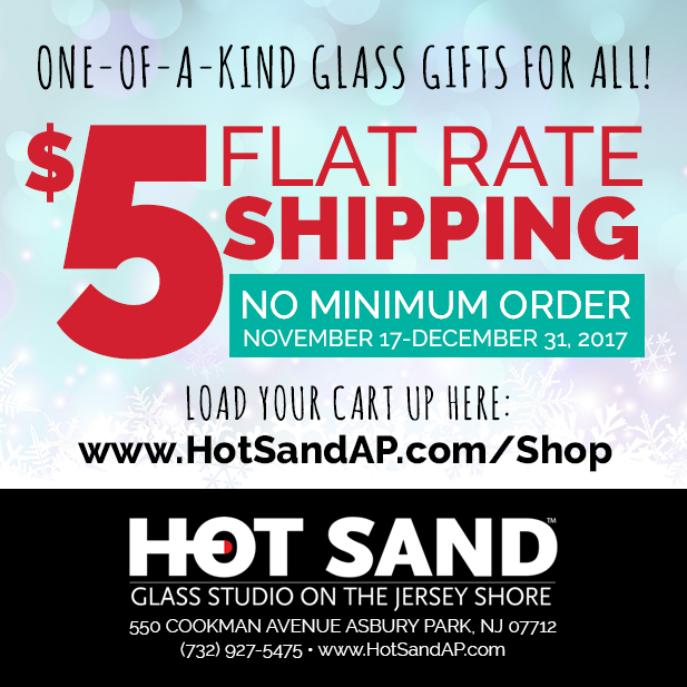 hotsand-flatrate.jpg
