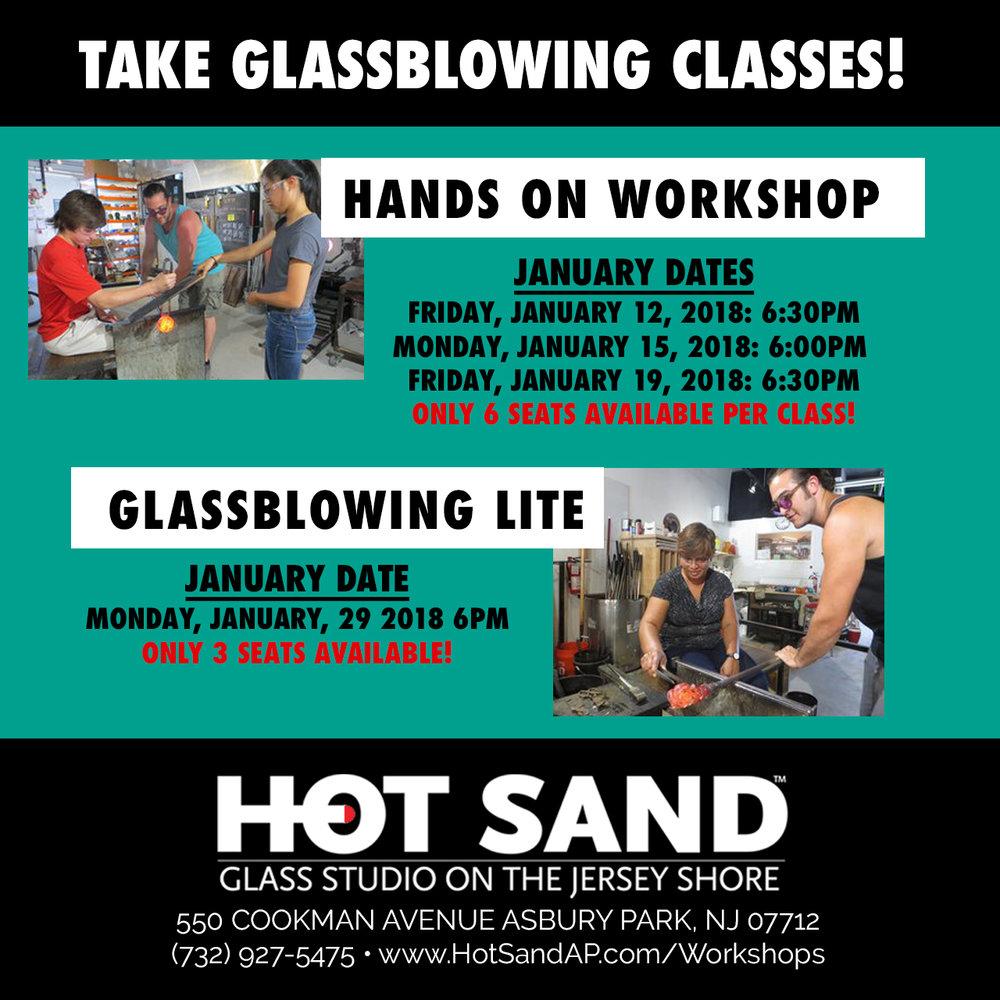 hotsand-workshops-3.jpg
