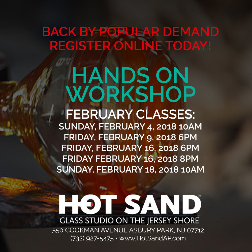 hotsandap-handsonworkshop-feb.jpg