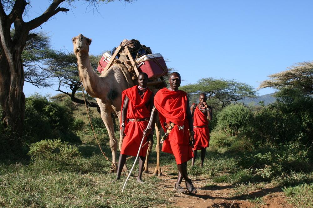 Kenya Feb 07 125.jpg