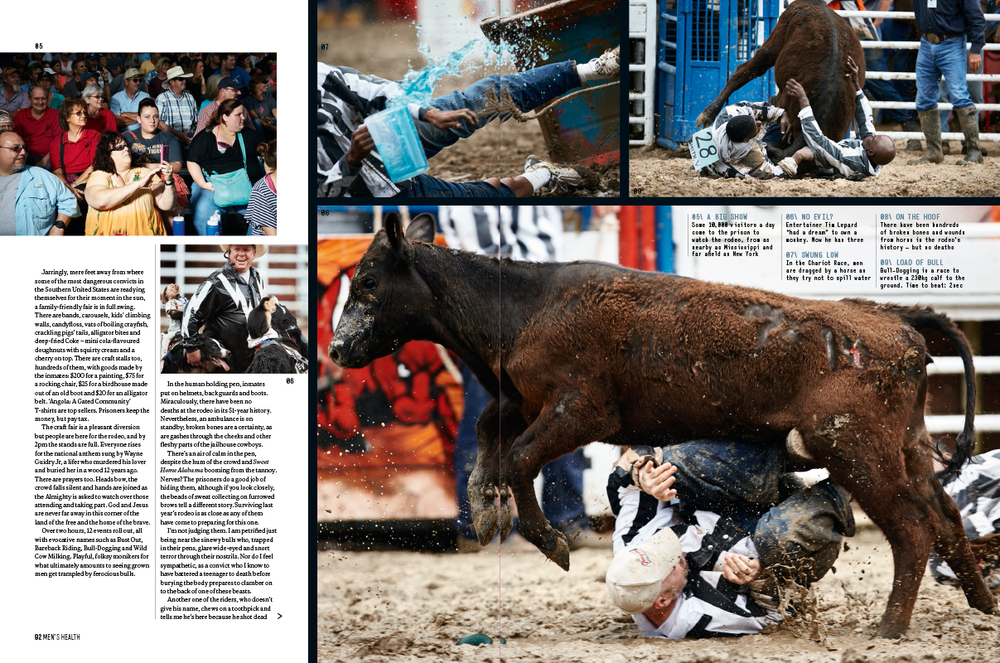 mens-health_prison-rodeo_page_3.jpg