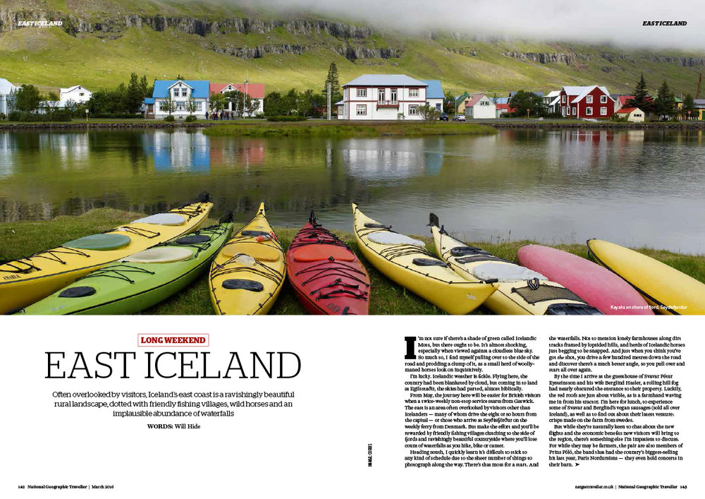 Nat-Geo-East-Iceland-1.jpg