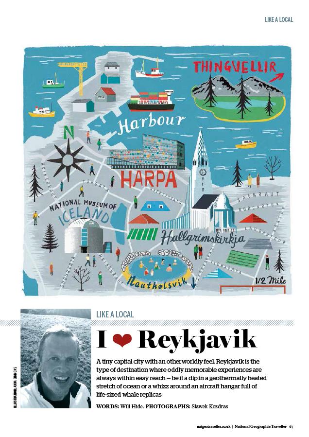 Nat-Geo-Reykjavik-1.jpg