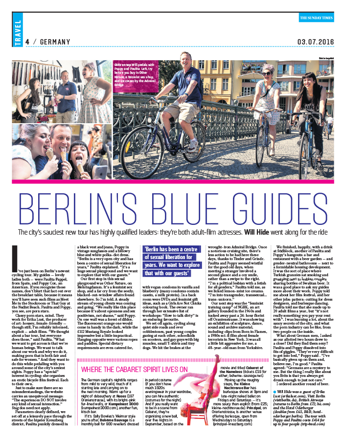 Sunday-Times-Berlin-1.jpg