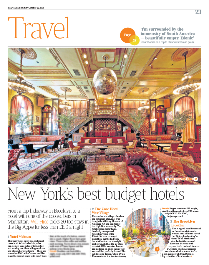 TIMES-New-York-Budget-Hotels-1.jpg