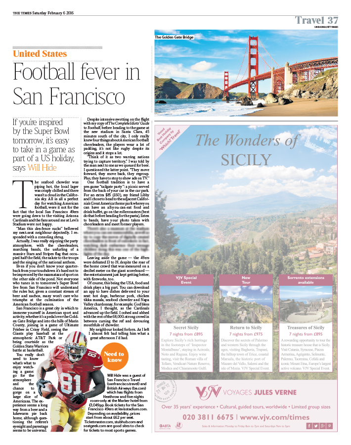 Times-San-Francisco-Football.jpg