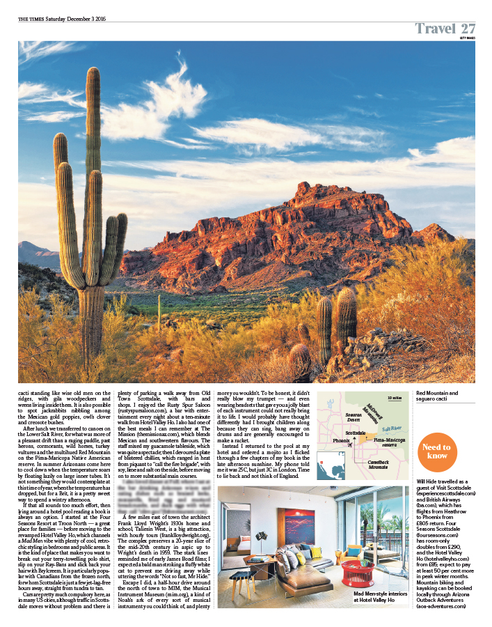 Times-Scottsdale-2.jpg