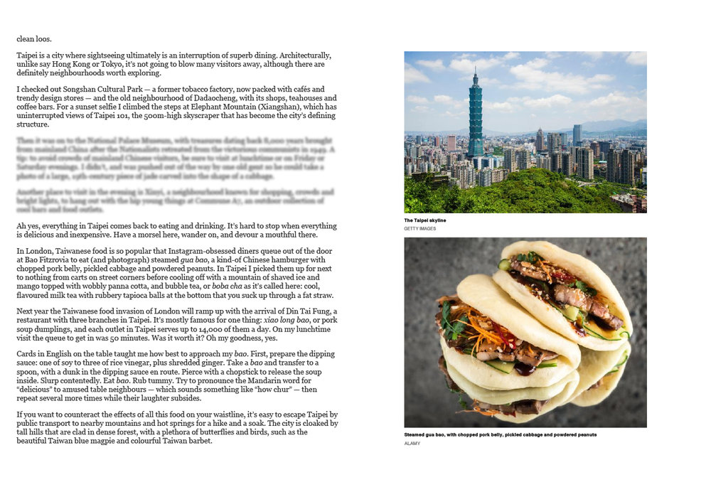 Times-Taiwan-2.jpg