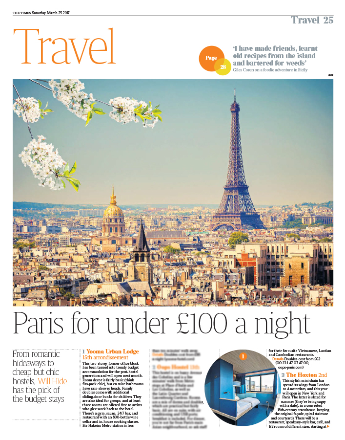 Times-Paris-under-100-pounds-a-night-1.jpg