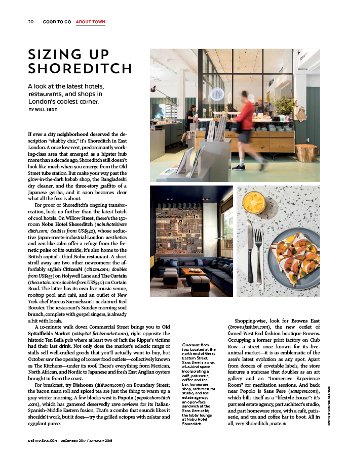 DestinAsian-Shoreditch.jpg