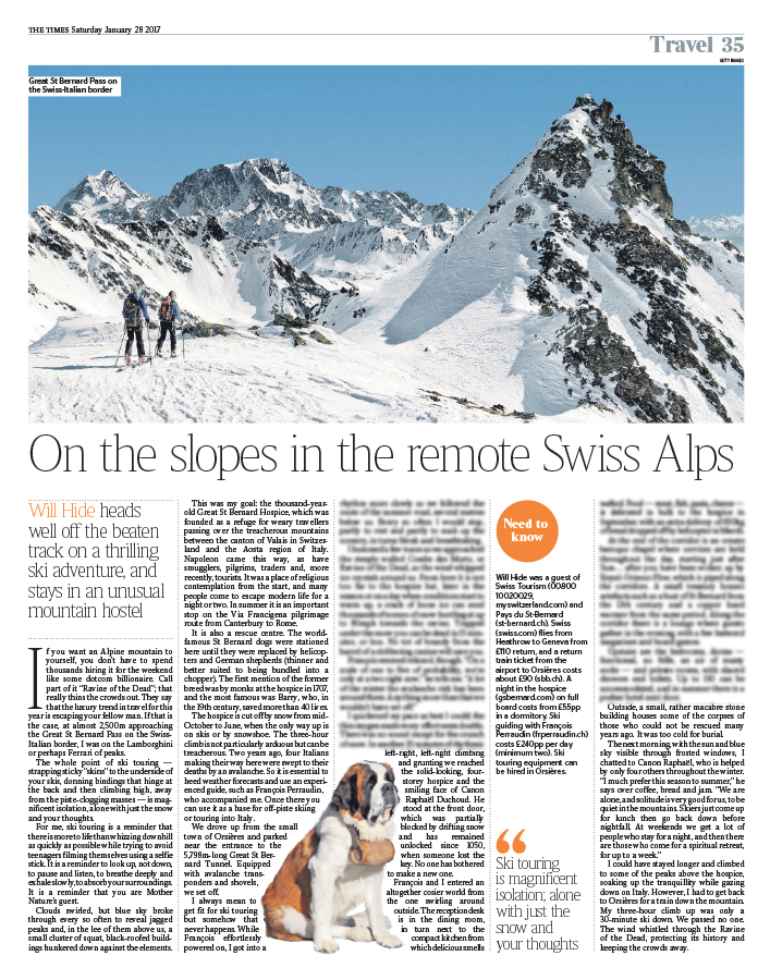 Times-Switzerland.jpg