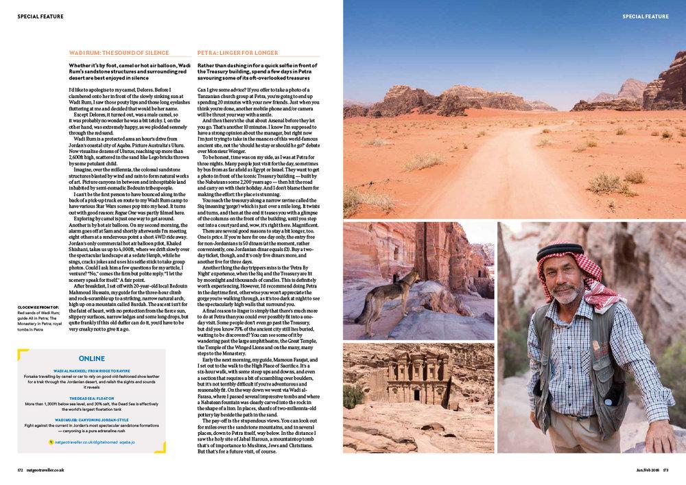 Nat-Geo-Traveller-Jordan-2.jpg