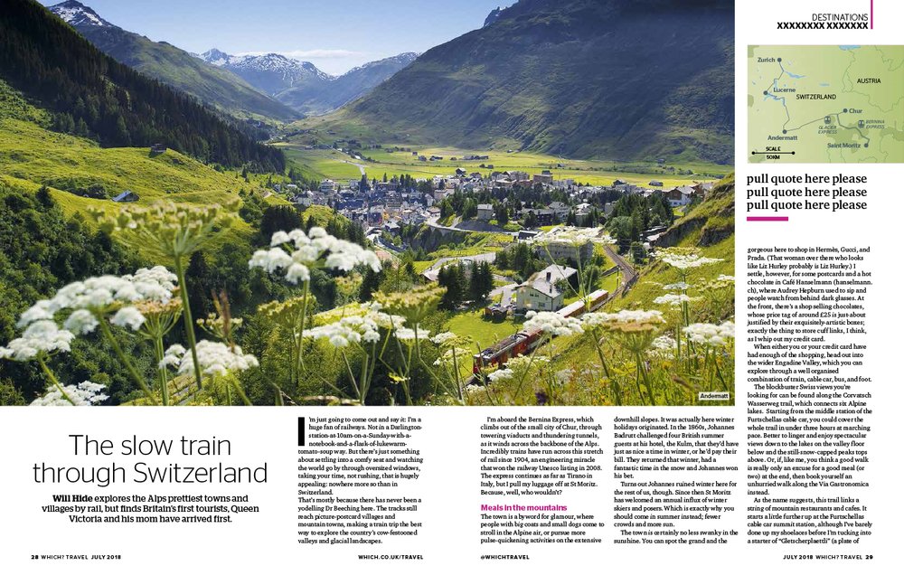 Which--Travel-Magazine-Switzerland-1.png