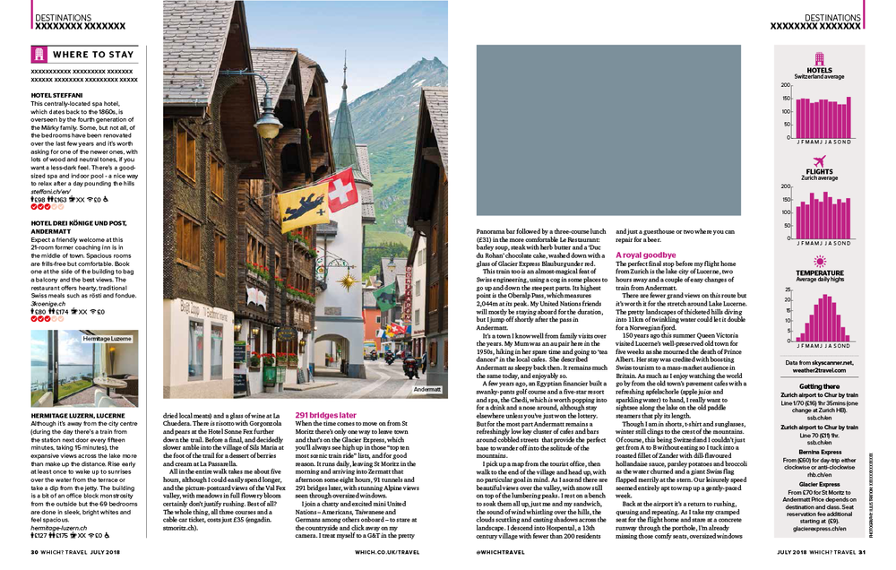 Which--Travel-Magazine-Switzerland-2.png
