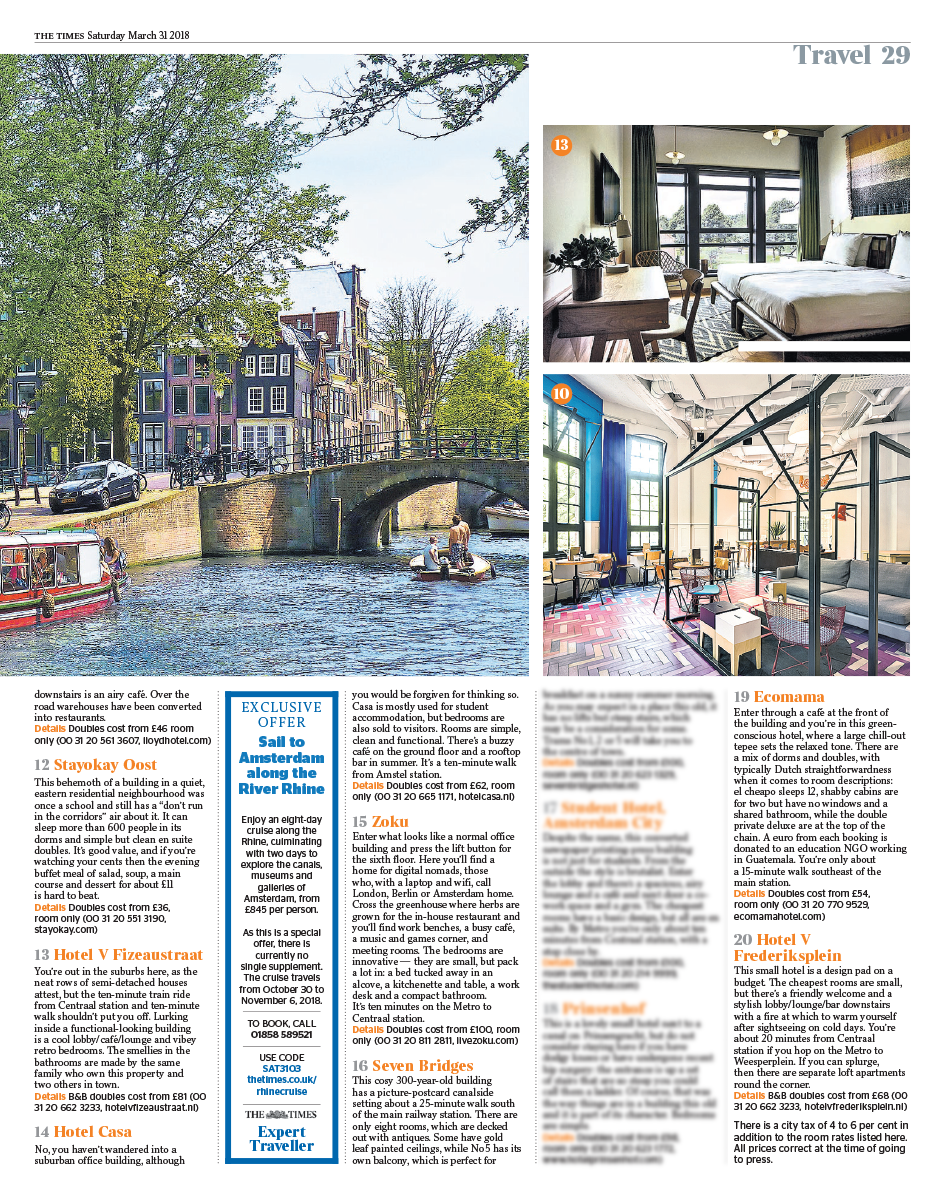 Times-Amsterdam-3.png
