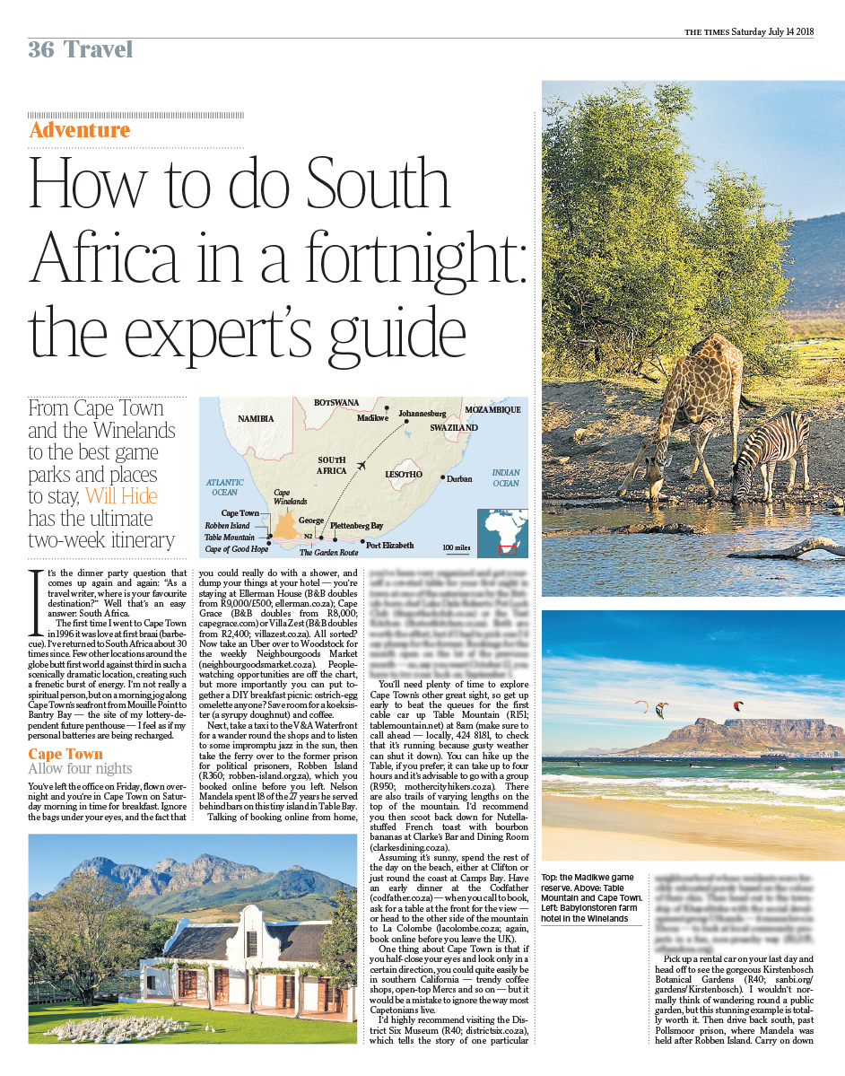 Times-Expert-South-Africa-1.png