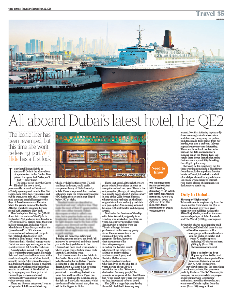 Times-QE2-Dubai.png
