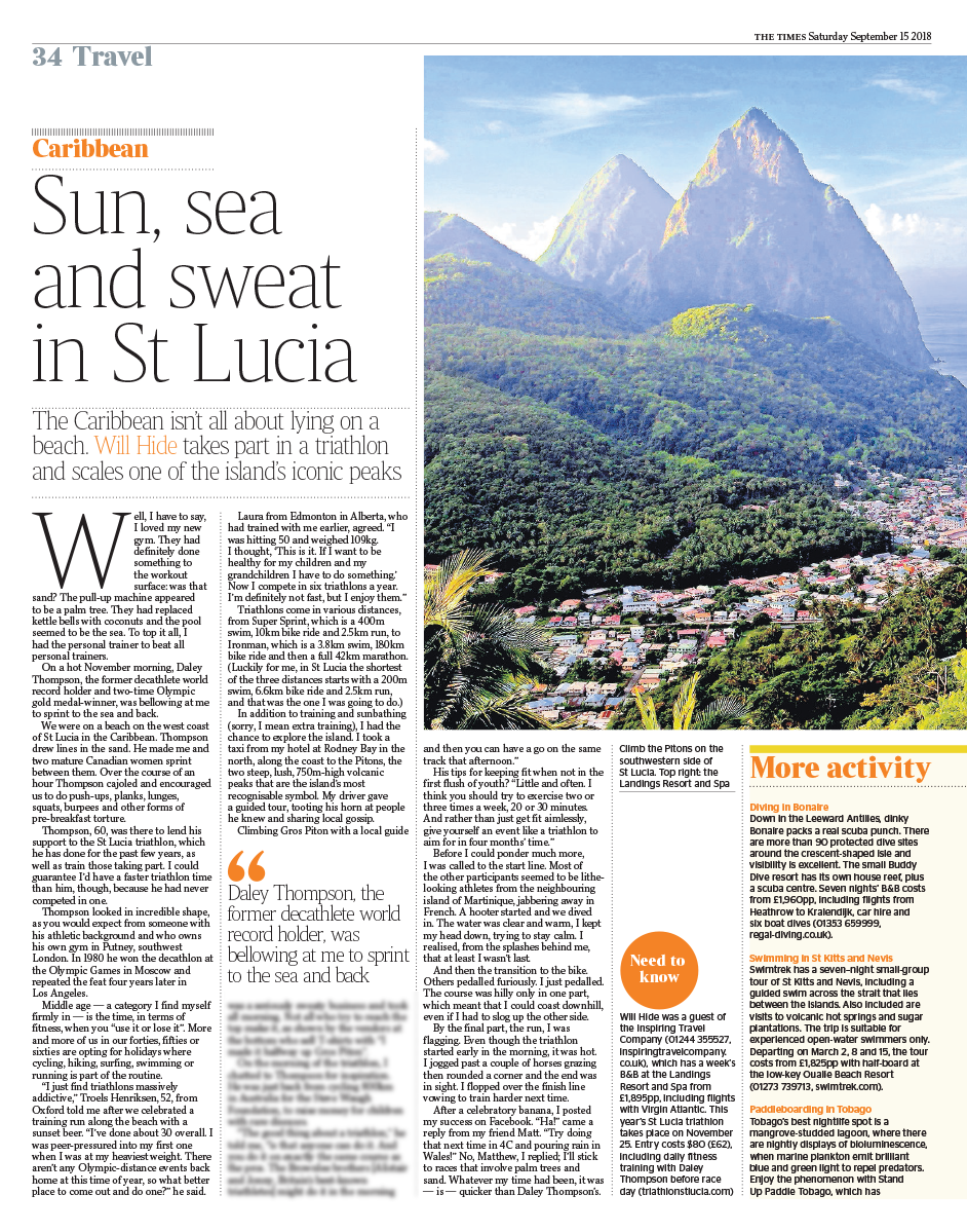 Times-St-Lucia-1.png
