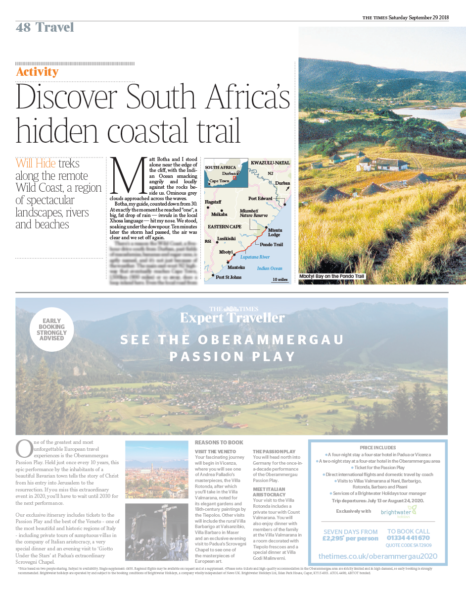 Times-Wild-Coast-South-Africa-1.png