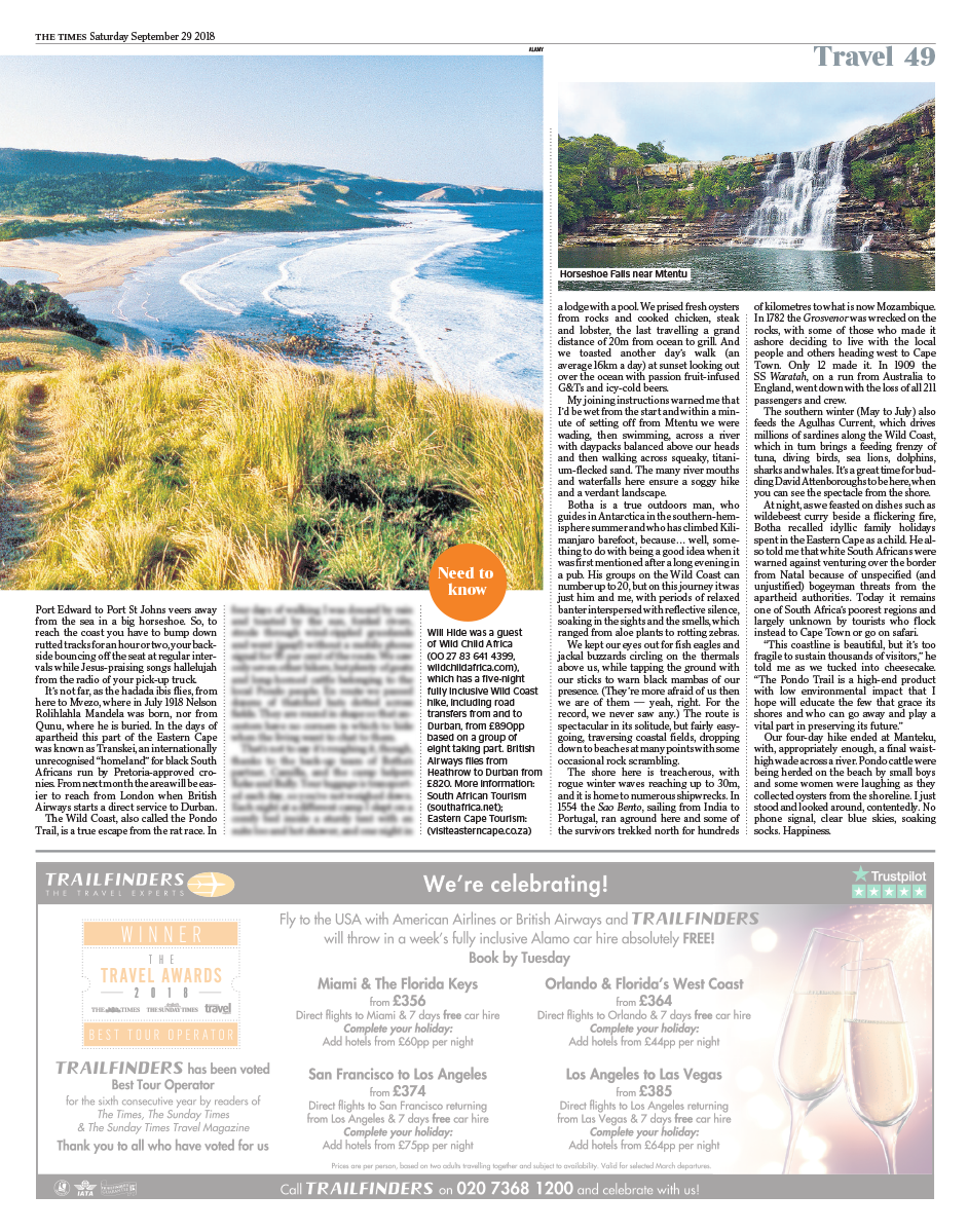 Times-Wild-Coast-South-Africa-2.png