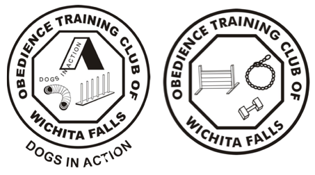 Obedience Training Club of Wichita Falls