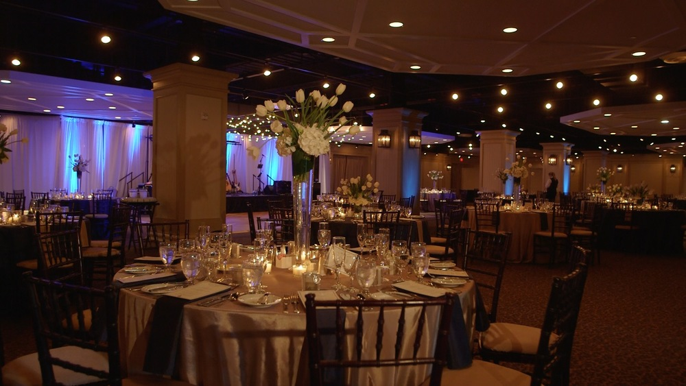Pinehurst Wedding Reception.jpg