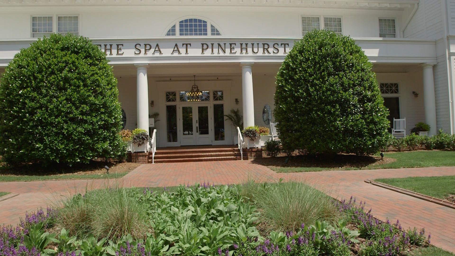 The Spa at Pinehurst.jpg