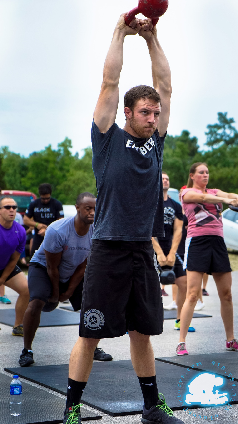 Crossfit Ft Bragg July Event-0954.jpg