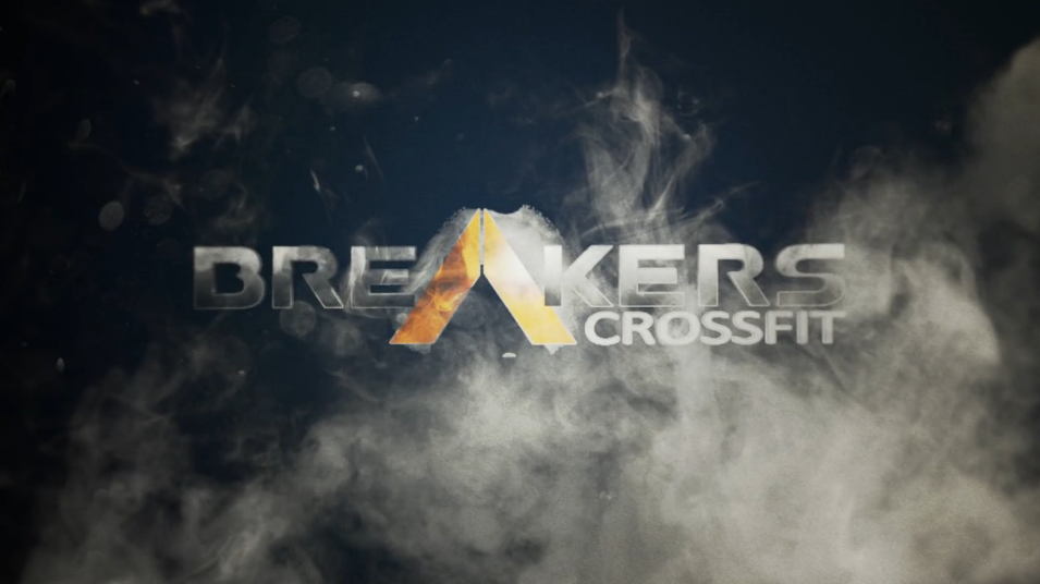Click Here To See What We Did With Breakers Crossfit Gym in Myrtle Beach, SC!