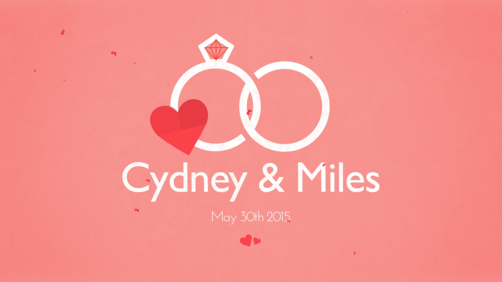 Miles And Cydeny Cover copy.jpg