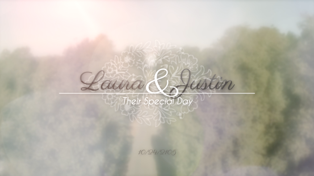 Pinehurst Resort Wedding Cover
