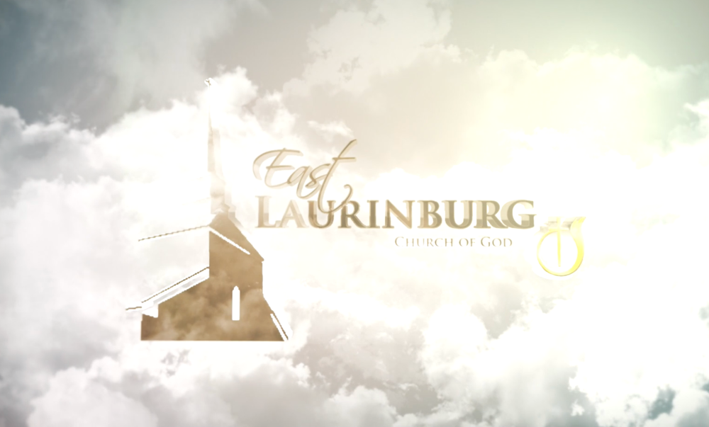 Click On The Image To See How We Helped East Laurinburg COG Document Their History!!