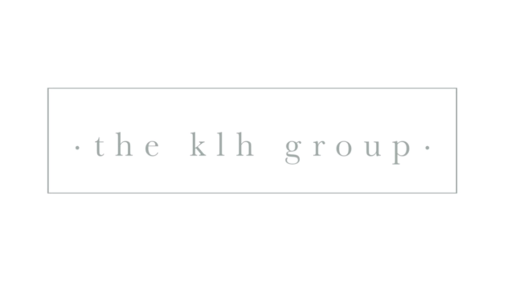 "Click here to see how we helped the klh group reach their audience and share what they call the ""WOW"" factor for business to follow!"
