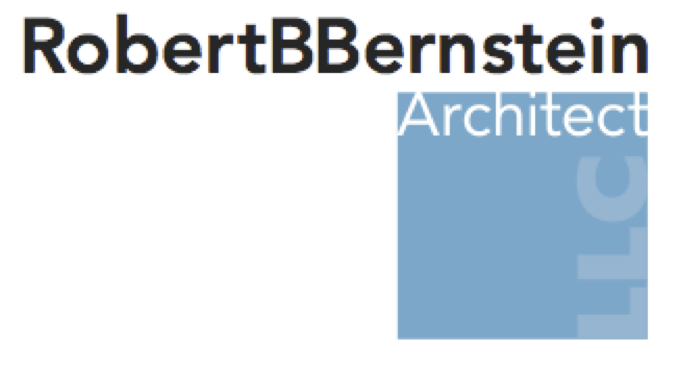Robert B. Bernstein, Architect, LLC
