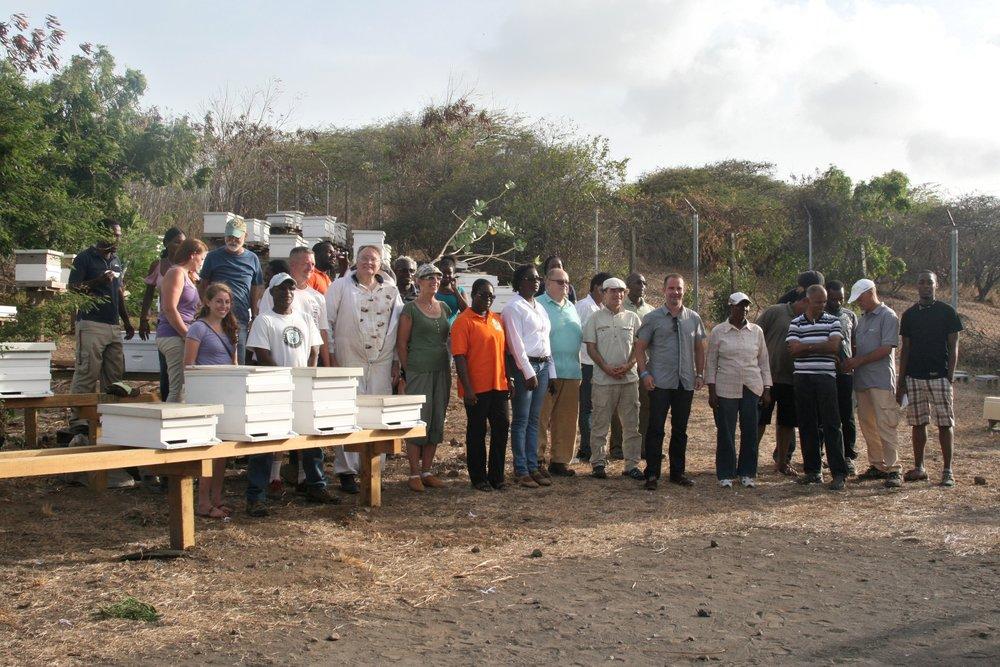 Grenada Group Hives.jpg