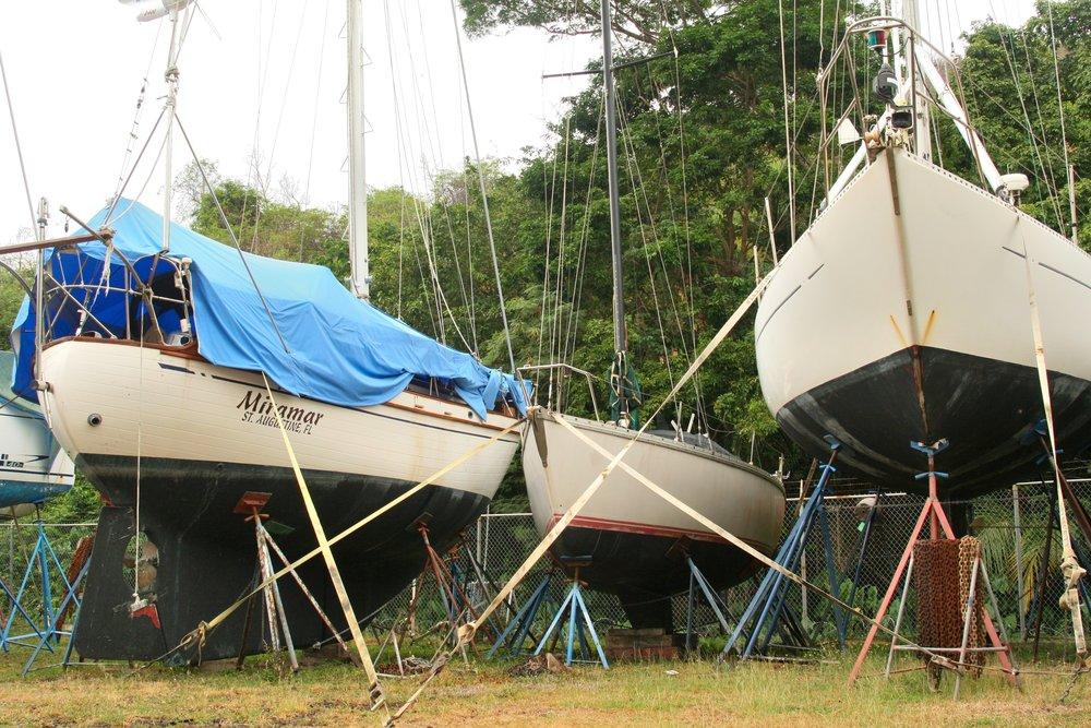 Grenada Ship Yard Bait Hive.jpg
